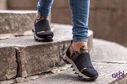 Женские кроссовки белые нат. кожа с 36 по 40 размеры