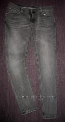 Джинсы Nudie Jeans, Tunisia , W33 L34