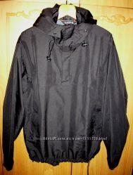 Куртка ветровка H&M, L