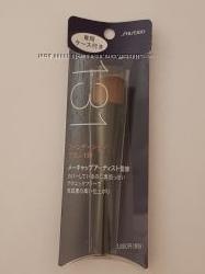 Кисть для тональной основы Shiseido 131 Япония