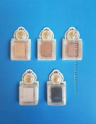 Моно-тени для век Shiseido Majolica Majorca Customize Япония