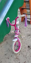 Велосипеды Schwinn для двойняшек