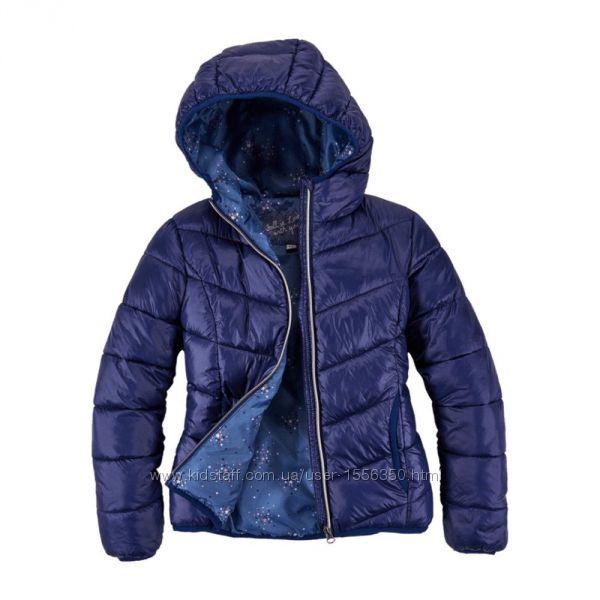 Деми куртки pocopiano