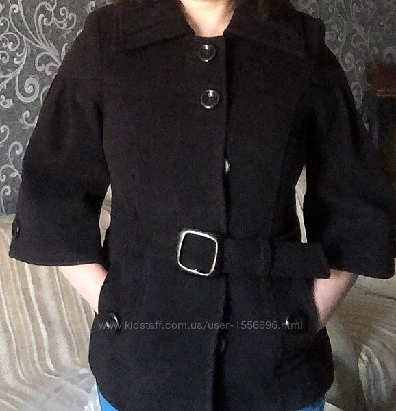 Пальто, полупальто, манто, пальтишко