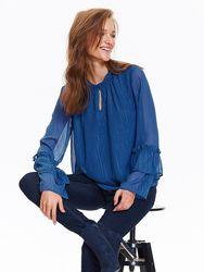 Блуза Top Secret размер L XL XXL 42