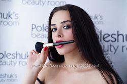 Курсы макияжа Салонный визажист