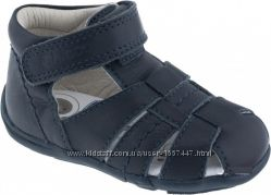 Босоножки Chicco р. 23 15см сандалии новые