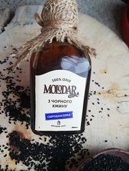 Сыродавленное масло черного тмина деревянный пресс калинджи