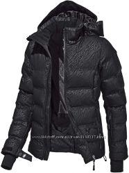 Женская лыжная куртка CRIVIT PRO с системой позиционирования RECCO  Герман