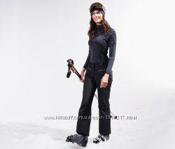 Высокотехнологичные женские брюки бренда TCM TchiboГермания