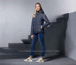 Новая модель стильной зимней женской куртки ТСМ Tchibo  Германия