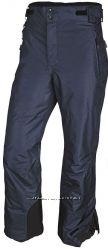 Отличные лыжные штаны немецкого бренда Crivit на утеплителе Thinsulate