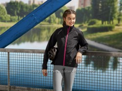 АКЦИЯ Женская спортивная куртка-ветровка от немецкого бренда ESMARA