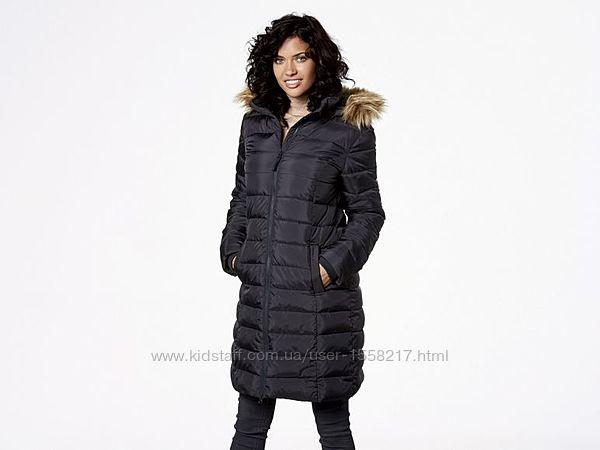 ESMARA женское стеганое пальто. Германия.