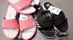 Оригинал adidas сланцы шлепанцы женские мужски 36. 5-37 39 41 42 43 44. 5-4