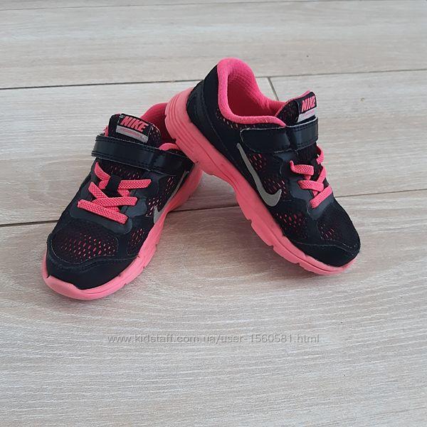 Крутецкие кроссовки