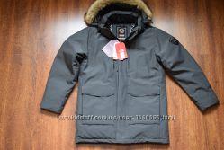 Пуховик мужской The North Face McMurdo р. M, L, XL Корея Новый Распродажа