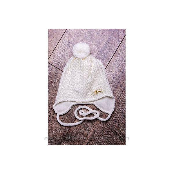Деми шапочка размер 46-50