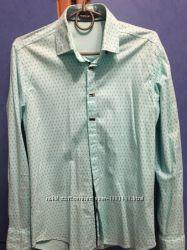 Рубашка для парня