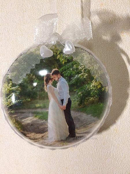 Пригласительные на свадьбу и другие праздники