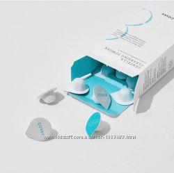 Энзимная пудра для умывания COSRX Low pH Centella Cleansing Powder