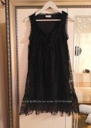 Роскошное кружевное платье Yessica
