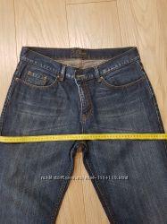 Шикарные джинсы s. Oliver