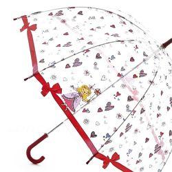 Зонт детский. трость Zest, яркие.