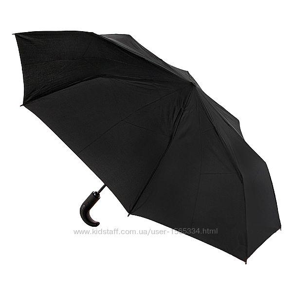 Зонт мужской ZEST-полностью автоматический зонт