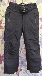 Продам брендовые лыжные брюки фирмы Killtec.