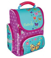 Распродажа школьных ортопедических рюкзаков, прошлогодние модели