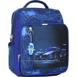 Рюкзаки школьные Bagland для мальчиков 112702