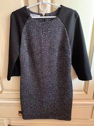 Строгое платье Rinascimento размер S