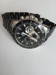 Часы мужские CASIO EF -552