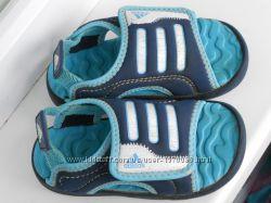 Босоножки Adidas оригинал р 23