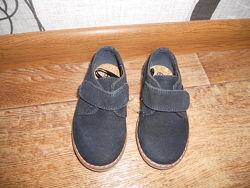 Туфли matalan р 22 стеька 14см в идеале