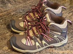 Трековые ботинки Campri, оригинал, Англия