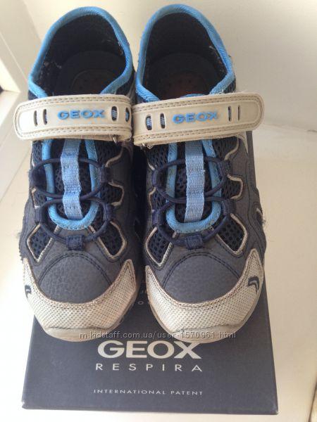 Geox, 32р