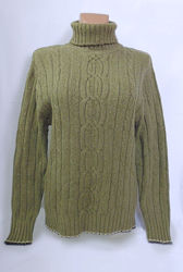 Мужской свитер Cedarwood Stateр. М
