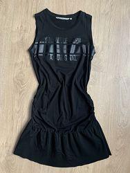Платье silvian heach, М