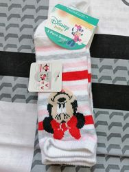Носочки для малышей фирмы Primark
