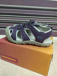 Босоножки сандалии  Crossroad