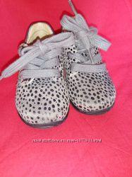 Туфли, ботинки, кеды на шнурках