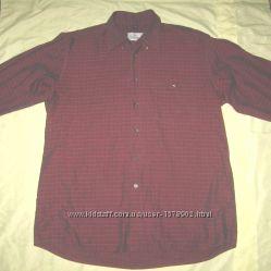 917452deb6c мужская рубашка Leonardo- 54 размер