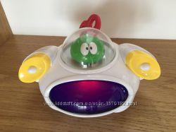 Іграшка на коляску Марсіанин CHICCO