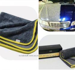 Автомобильное полотенце AQUAMAGIC LUXE .