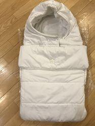 IDO мешок для новорожденного
