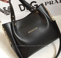741b7f6fb1a6 Стильная женская сумка-шоппер Michael Kors, 399 грн. Женские сумки ...