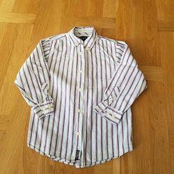 сорочка сhildren Plaсe, розмір S, на 6-8 років