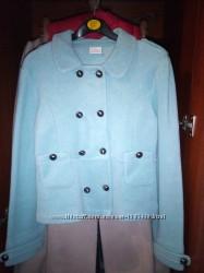 куртка Next рост 164 см.